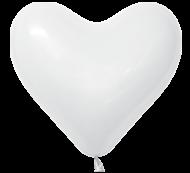 005-белое сердце