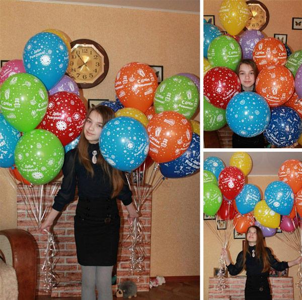 2016.04.09-Елена-фото