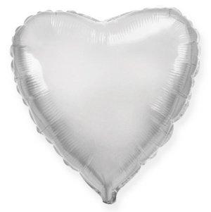 201500P-сердце-серебро