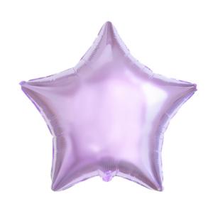 301500L-звезда-лиловая