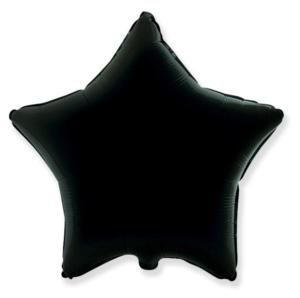 6051228-звезда-черная