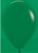 032-зеленый