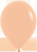 060-персик