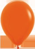 061-оранжевый
