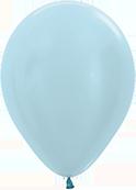 440-голубой