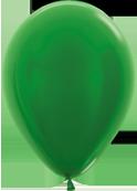 530-зеленый