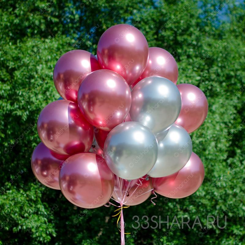 10-45-Хром-розовый-и-серебро