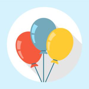 Собрать свой набор шаров