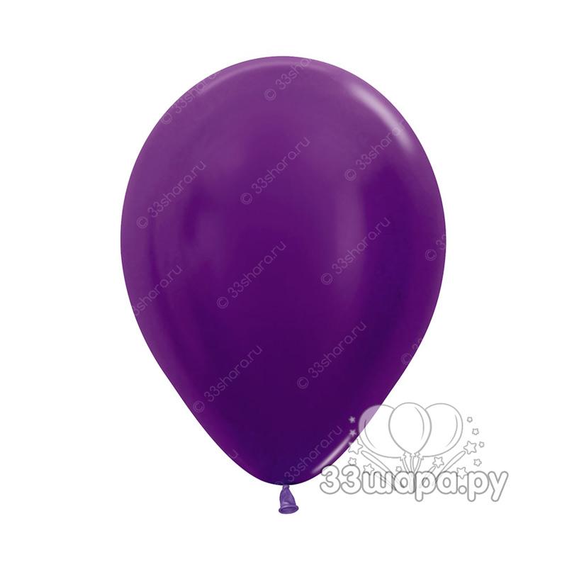 551-фиолетовый