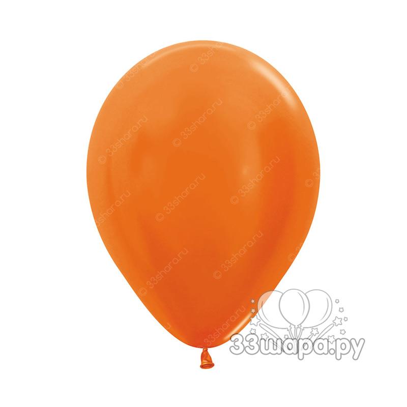 561-оранжевый
