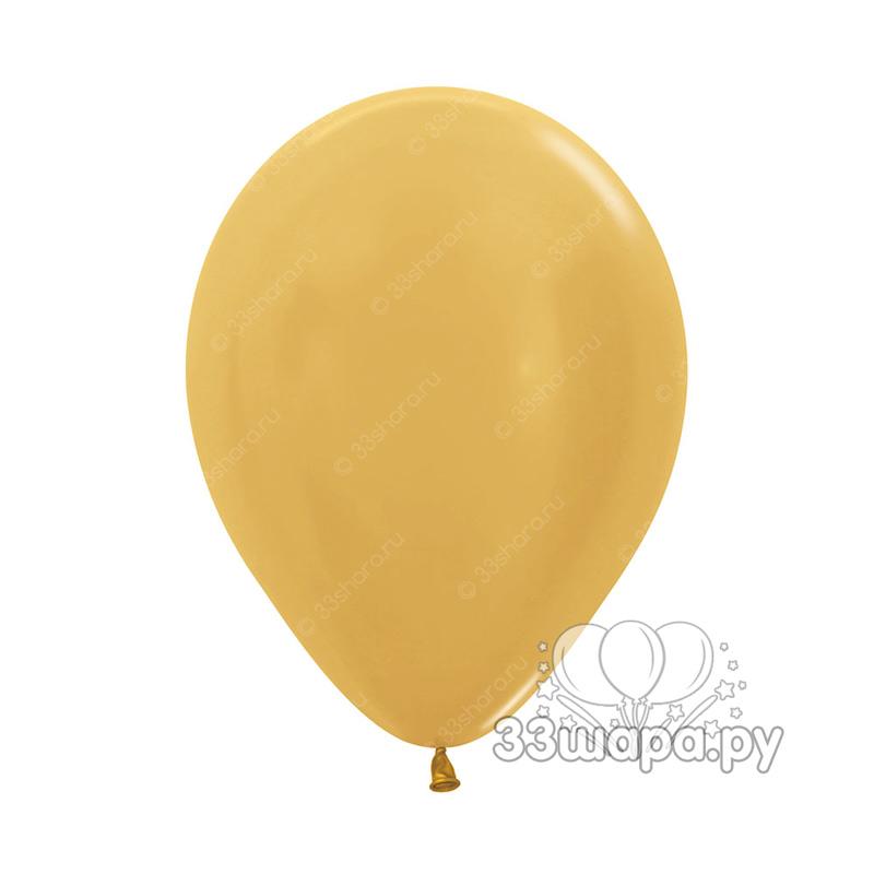 569-золотой