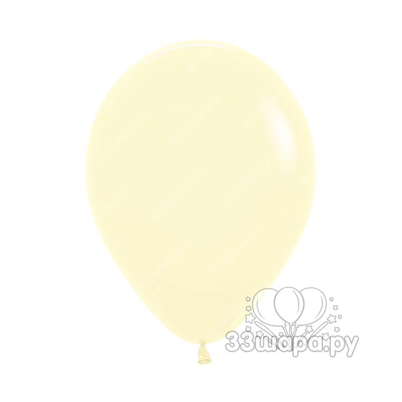 620-светло-желтый