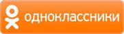 Подарки из воздушных шаров во Владимире