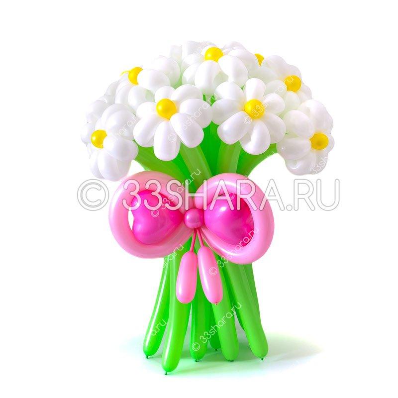 Kelikh Доставка цветов и подарков в Гродно - Доставка 45
