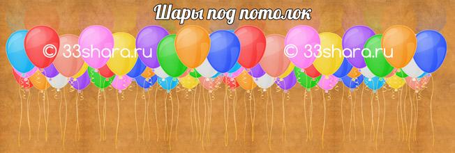 Гелиевые-шары-на-детский-праздник