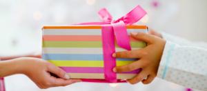 необычный-подарок