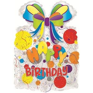 434215V-Подарок на День рождения