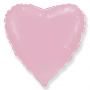 201500RS-сердце-розовое